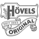Hövels Original