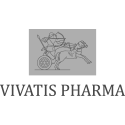 VIVATIS Pharma